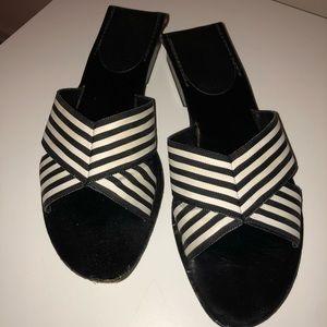 Vintage Kate Spade New York Sandals